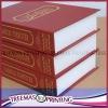 Hardcover perfect standard model book