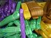 CE & GS approval Flat webbing sling