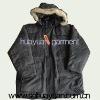 men jacket men cotton jacket men winter jacket