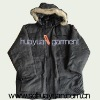 men jacket men cotton jacket men winter jacket
