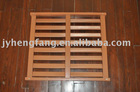 Air Conditioner Cover - Shutter (Louver)