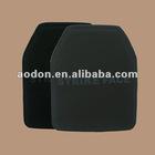 Ceramic Ballistic Plate//Armor Plate/Bullet proof Plate