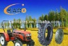 12-38 bias agriculture tyres AGR tyre