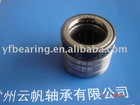 NX25Z Combined radial and thrust bearing