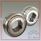 Agriculture machine bearings