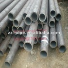 steel pipe/steel tube mill