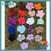 new design beautiful flower many color you can choose