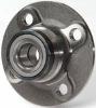 Wheel Hub Assembly 512025