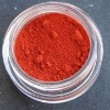 Popular Cosmetic Iron Oxide Red