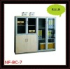 wood Cabinet, office cabinet, good quality reasonalbe price,MDF, E1 level, OEM, ISO, SGS,