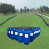 CGY-5 Rigid foam silicon oil/manufacture in china