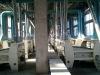 1600 TPD Maize Germ Line