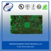 pcb board for projector