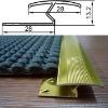 carpet stair nosing-Zig Zag