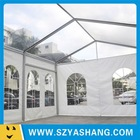 wall tents for sale