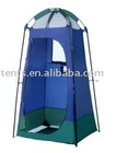 changing room(shower tent,camping room, changing tent ,changing room tent,camping bathroom, mobile toilet )
