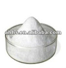 high quality natural sweetener Steviosides 90%
