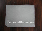 semi refined paraffin wax fushun refinery china