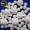 High & Pure Alumina Ball