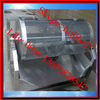 Electric Quail Egg Shell Crusher 0086-13633828547