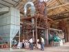 super fine ball mill system