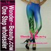 Black Milk leggings wholesale