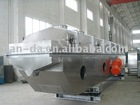 ZLG-vibrating fluid bed drying machine