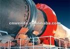 Energy saving rotary kiln / Magnesium oxide rotary kiln