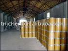 Pantoprazole Sodium/138786-67-1