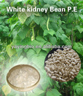 Weight-loss product White Kidney Bean Extract