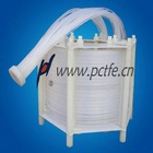FEP Heat exchanger
