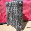 Europe Style cast iron radiator PRH670