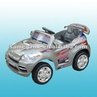 Electric Child Kids Car with 60W Battery,MP3