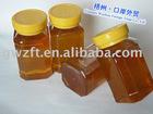 9-14 Bee Honey-Healthy Food