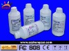 printer ink for Canon PIXMA IP4810 IP4820 IP4840 IP4850 IP4870 printers with top quality