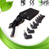 Auto Thin Universal Laptop Adapter 90W with USB Port