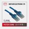 Reliable Cable Jumper Wire FOR Cat5e UTP Network