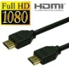 HDMI Cable Type A For TV/DVD/PS3/STB 6FT