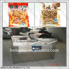 Multi-function commercial vacuum packing machine 0086 15333820631
