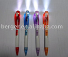 Ballpoint pen,Promotion pen,office ball pen,PEN,Plastic ball pen