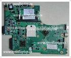 Replacement part for Toshiba Satellite L650 L655 L650D Motherboard V000218060 L650D-013 L650D-014