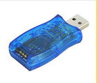 USB SIM CARD READER/WRITER/COPY/CLONER/BACKUP GSM/CDMA