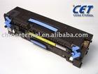 H.P Laser Jet 9000 Fuser Assembly