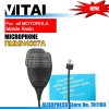Wholesale Car Radio Speaker Microphone PMMN4007A