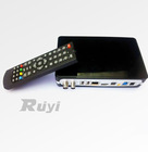 SV8860 607MHz Android2.3 Tv Box