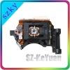 DVD Laser Pick-up Unit