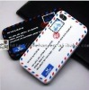 Discover A New MOBILE PHONE Shell for iPhone4
