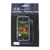 Screen protector(GF-IPH-SPM 01)