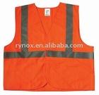 safety vest(SV102)