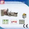EPE Foam Net Plastic Extruder (TYEPEW-75)